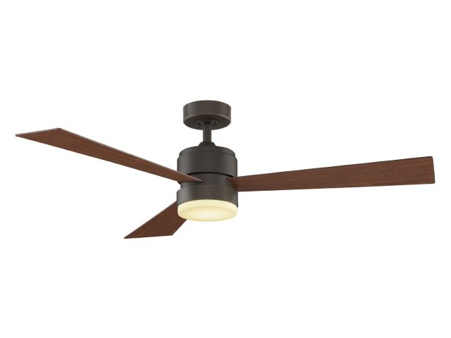 ceiling-fan-ikea-photo-4