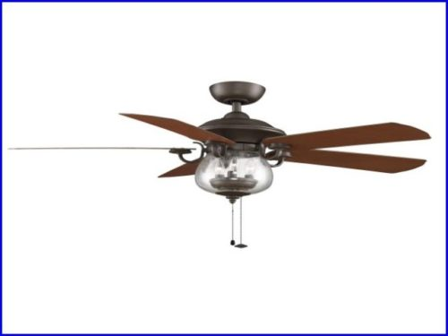 ceiling-fan-ikea-photo-5