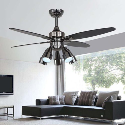 ceiling-fan-ikea-photo-6