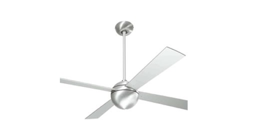 ceiling-fan-ikea-photo-9