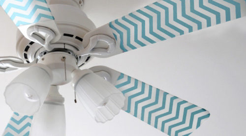 ceiling-fan-socks-photo-6