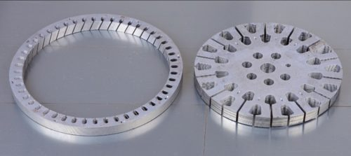 ceiling-fan-stator-photo-5