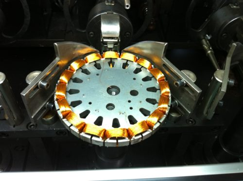 ceiling-fan-stator-photo-9