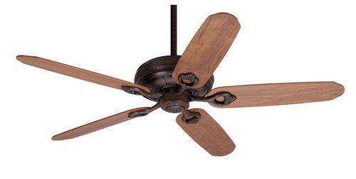ceiling-fan-wood-photo-12