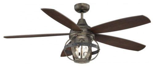 ceiling-fan-wood-photo-14
