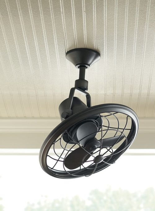 ceiling-oscillating-fan-photo-17