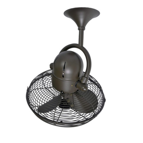 ceiling-oscillating-fan-photo-19