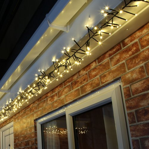 christmas-cluster-lights-outdoor-photo-10