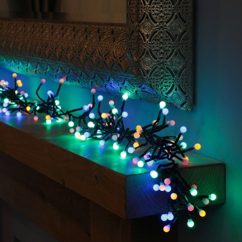christmas-cluster-lights-outdoor-photo-13