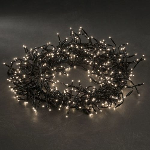christmas-cluster-lights-outdoor-photo-9