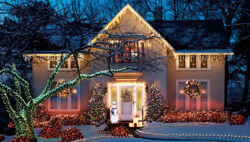 christmas-light-outdoor-ideas-photo-10