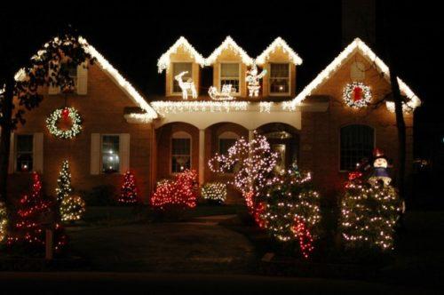 christmas-light-outdoor-ideas-photo-11