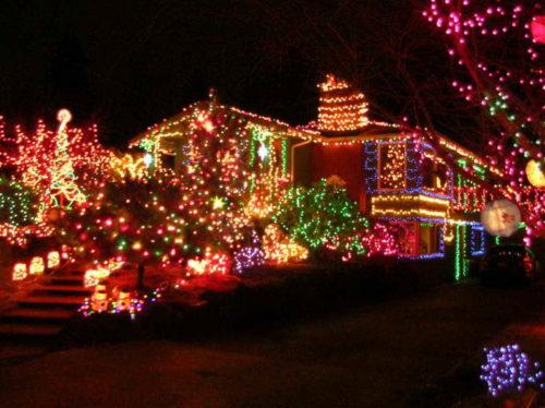 christmas-light-outdoor-ideas-photo-12