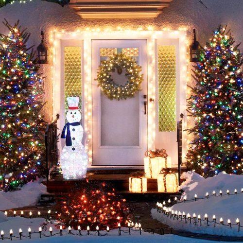 christmas-light-outdoor-ideas-photo-14