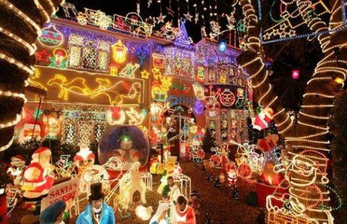christmas-light-outdoor-ideas-photo-15