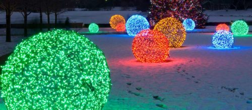 christmas-light-spheres-outdoor-photo-10