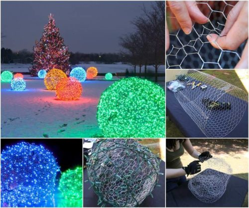 christmas-light-spheres-outdoor-photo-13