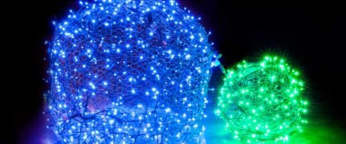 christmas-light-spheres-outdoor-photo-15