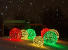 christmas-light-spheres-outdoor-photo-8