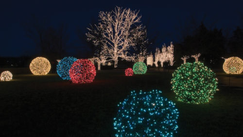 christmas-light-spheres-outdoor-photo-9