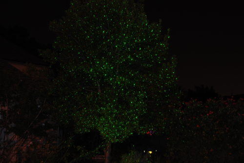 christmas-outdoor-laser-lights-photo-10