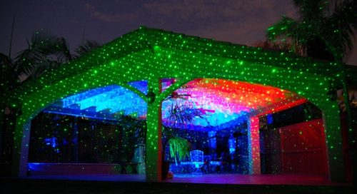 christmas-outdoor-laser-lights-photo-11