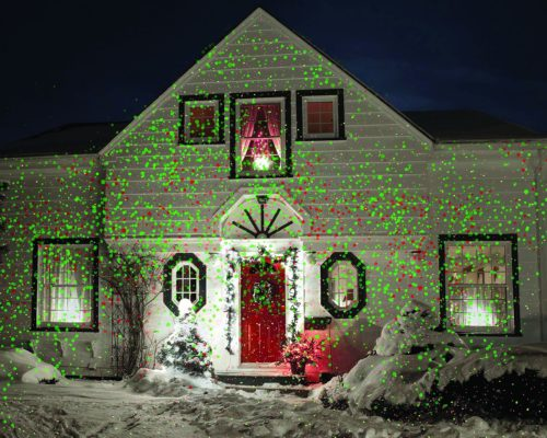 christmas-outdoor-laser-lights-photo-12