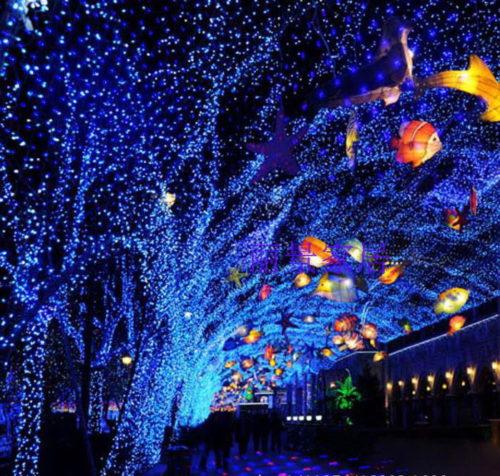 christmas-outdoor-laser-lights-photo-14