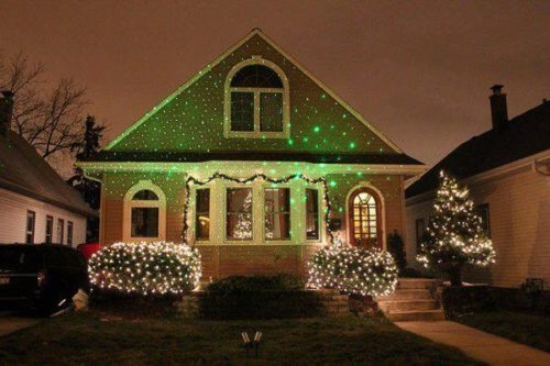 christmas-outdoor-laser-lights-photo-15