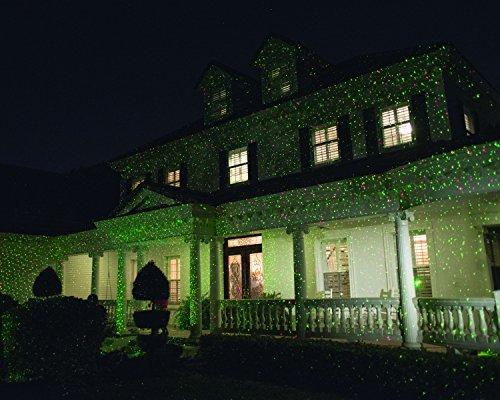 christmas-outdoor-laser-lights-photo-16