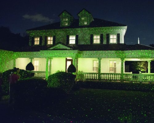 christmas-outdoor-laser-lights-photo-17