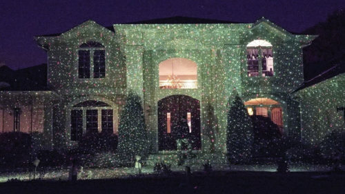 christmas-outdoor-laser-lights-photo-19