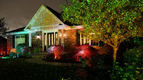 christmas-outdoor-laser-lights-photo-20