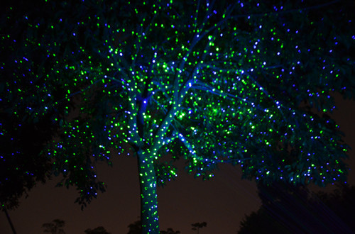 christmas-outdoor-laser-lights-photo-5