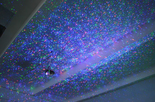 christmas-outdoor-laser-lights-photo-6