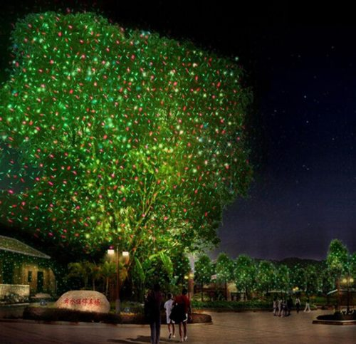 christmas-outdoor-laser-lights-photo-7