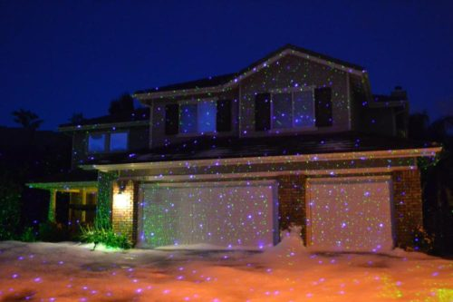 christmas-outdoor-laser-lights-photo-9