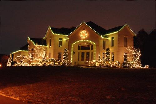 christmas-outdoor-light-photo-11