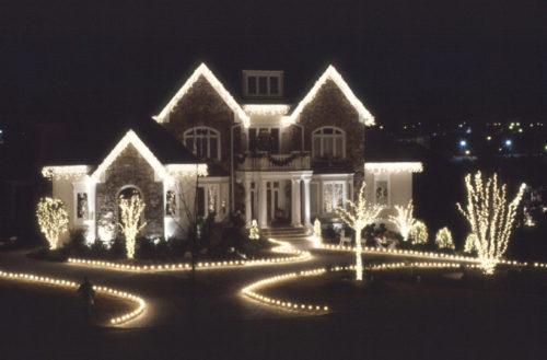 christmas-outdoor-light-photo-12
