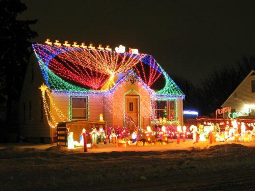 christmas-outdoor-light-photo-15