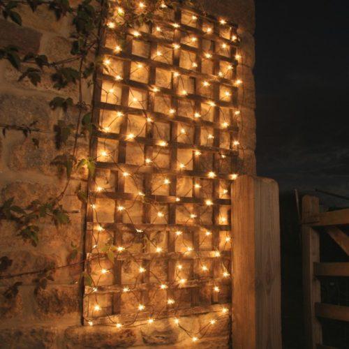 christmas-outdoor-net-lights-photo-10