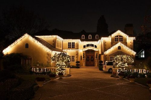 christmas-outdoor-net-lights-photo-12