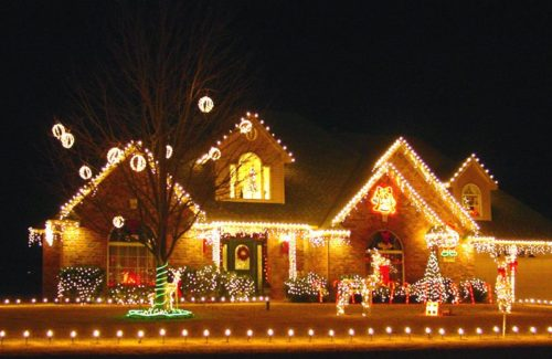christmas-outdoor-rope-lights-photo-10
