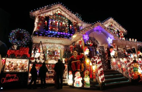 christmas-outdoor-rope-lights-photo-11