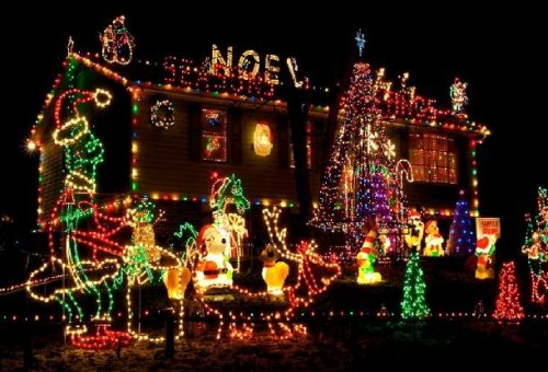 christmas-outdoor-rope-lights-photo-12