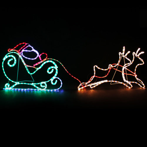 christmas-outdoor-rope-lights-photo-13