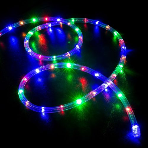 christmas-outdoor-rope-lights-photo-14