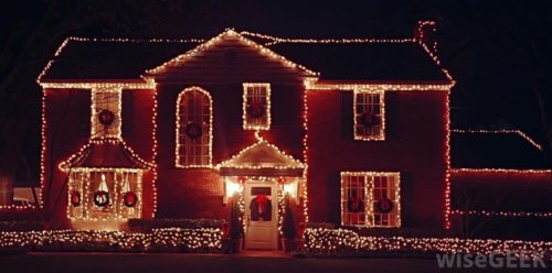 christmas-outdoor-rope-lights-photo-8