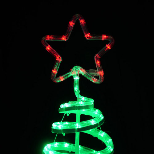 christmas-outdoor-rope-lights-photo-9
