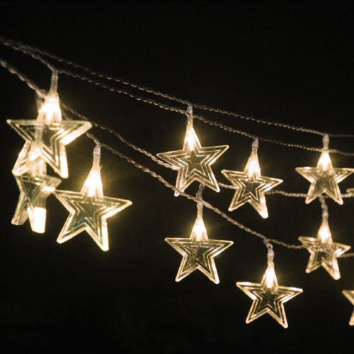 christmas-outdoor-star-lights-photo-10